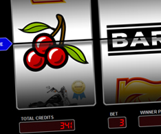 Slot Machine Simulater Customizable
